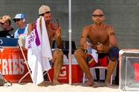 Todd Rogers, Phil Dalhausser