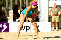 Best of 2012 AVP Santa Barbara