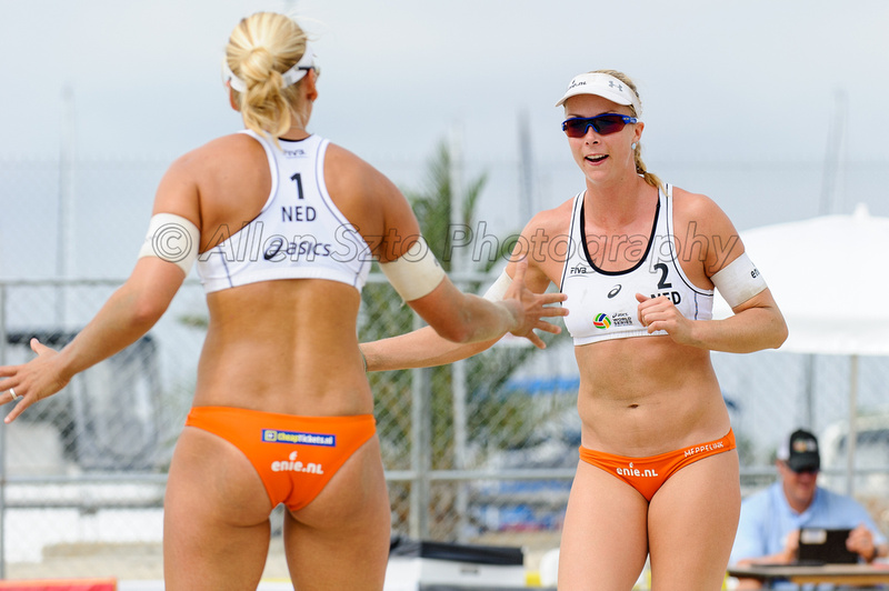 fivb beach volleyball long beach