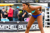 2013 AVP Manhattan Beach Open